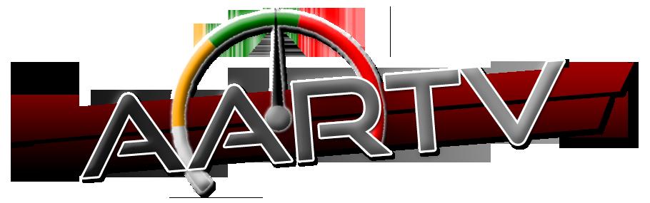 Kiemelt partnerünk az AARTV!!