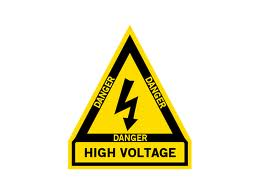 rF HighVoltage KERS & DRS for rFactor v0.9