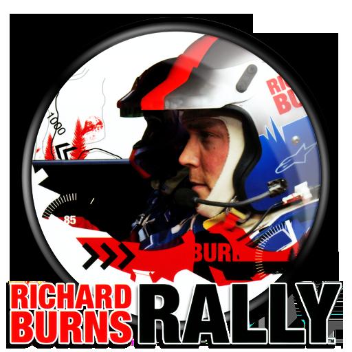 RBR Rally Nordschleife v1.0