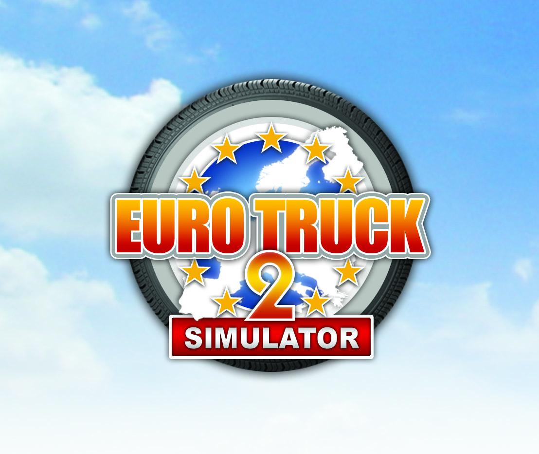 Год 2012 Платформа PC Игра Euro Truck Simulator 2 Файл патч Версия