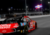nascar-the-game-inside-line-confirmed-for-fall-2012