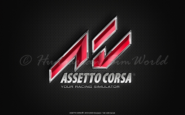 Assetto Corsa Technology Preview 0.9.8