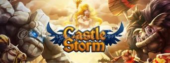 castlestorm-promo