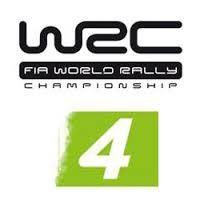 WRC 4 Patch 1.01.0