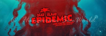 deadislandepidemic_promo