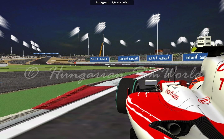 F1C Bahrain 2014