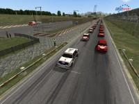 Race07 Glencehill v2.0