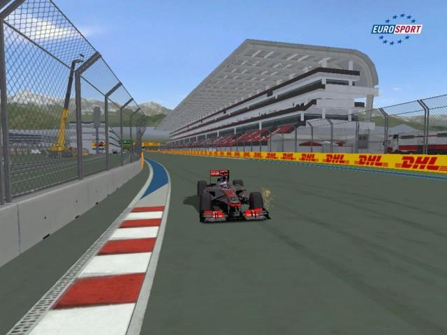Race07 Sochi 2014 v0.8