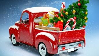 christmas-car-2014