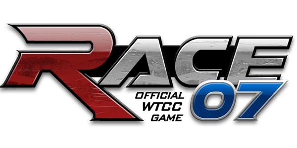 Race07 WRC v2.3