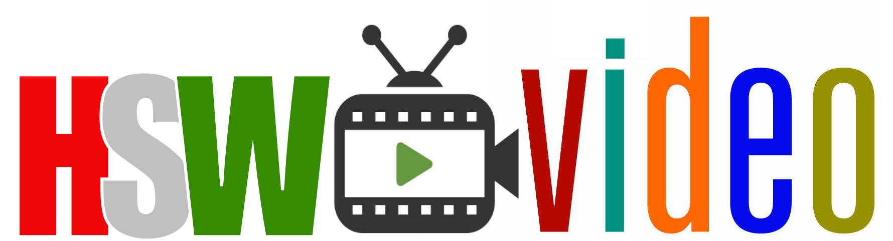 Elindult a HSW Video!