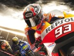 motogp-15-the-six-fixes-it-needs
