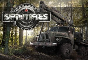 spintires-cover