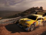 DiRT-Rally-Pikes-Peak-Peugeot-205-T16-PP-2