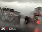 f1-2015-codemasters-june-1