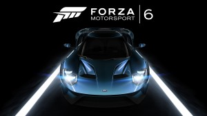 forza6-key-art-horizontal-v1-rgb1