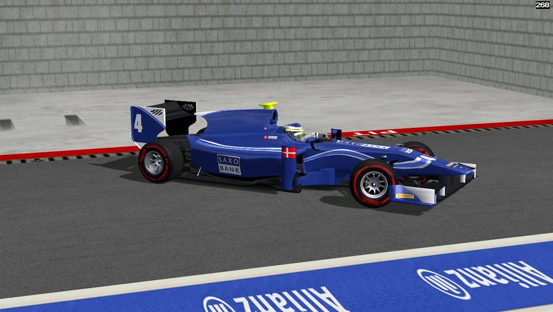 rF SKR GP2 2015 Mod v2