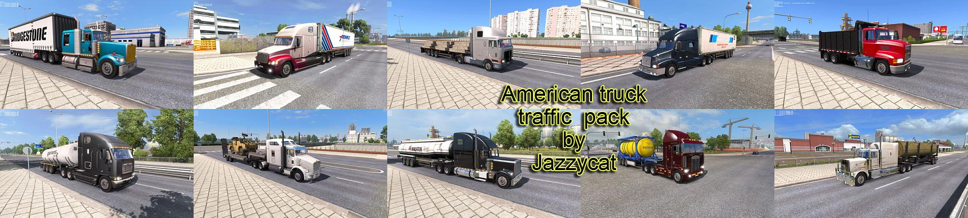 american-truck-traffic-pack-by-jazzycat-v1-0-1_1