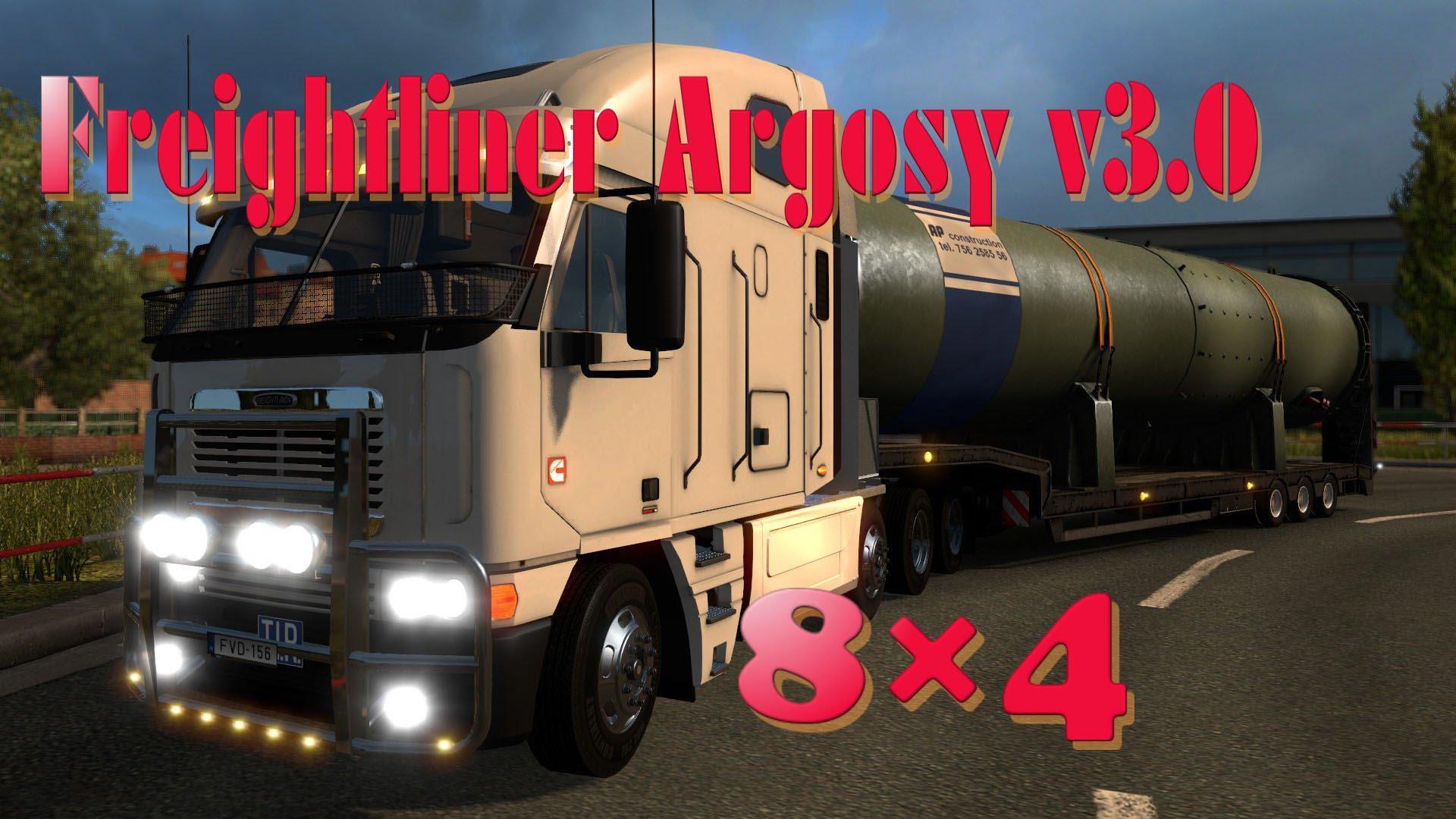 freightliner-argosy-v3-0-8x4_1