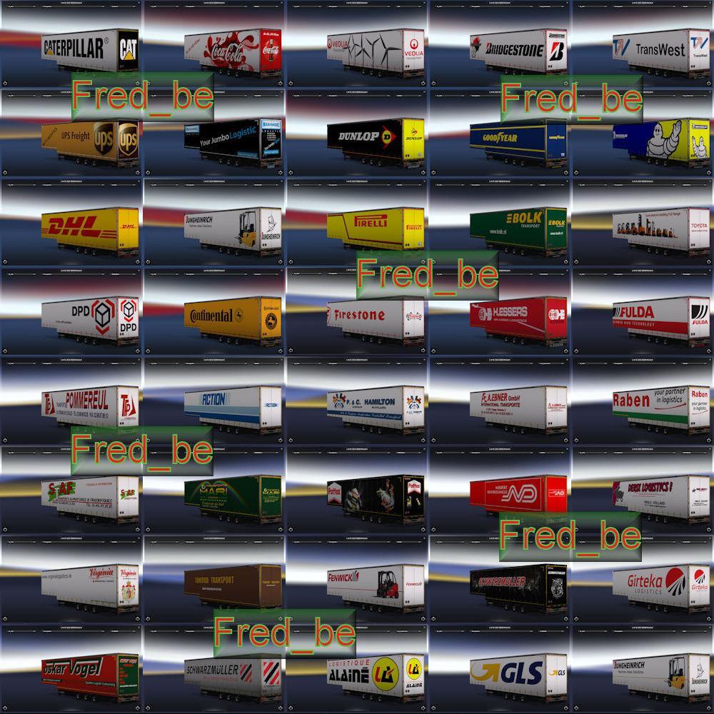 trailer-pack-jumbo-v1-19-1-19-x_1