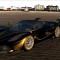AC 2015 Ferrari FXX T