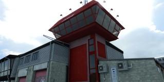 R3E Spa Francorchamps videó