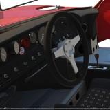 Assetto Corsa Dream Pack #2 autóbemutató