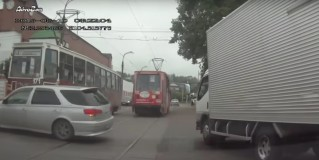 Car Crashes Compilation #551