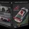 AC Audi TT Sport Cup 2015 v1.0