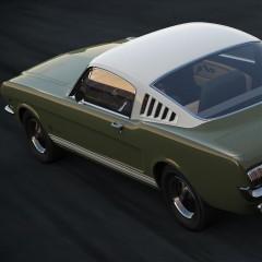 Új DLC-t kap a Project CARS
