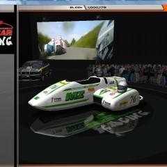 rF 600cc F2 SideCar Racing v3.0