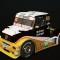 AC Mercedes-Benz L-Series Formula Truck v1.0