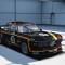 AC BMW CSL Gr4
