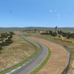 GSC 2013 Jerez de la Frontera v3.0