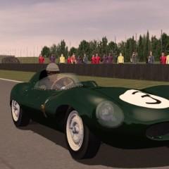 rF Sportscars 1950 v2.0