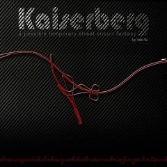 GTR2 Kaiserberg v1.0