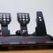 Fanatec Clubsport Pedals V3 képek és videó