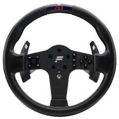 Fanatec CSL Steering Wheel P1 XBOX Onehoz