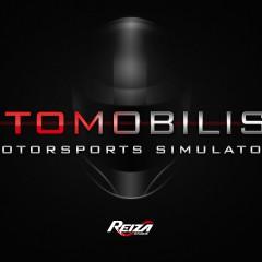 Automobilista Motorsport Simulator 2016 elején!