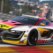 Project CARS Renault Sport Car Pack előzetes videó