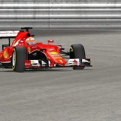 GSC 2013 F1 VF 2015 v1.0