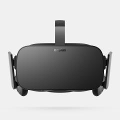 Megvan az Oculus Rift ára :(