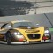 AC Seat Cupra GT v6 Tyres