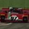 AC Ferrari 312PB Reloaded