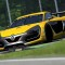 AC Renault RS 01 v6 Tyres