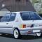 AC Peugeot 205 Rallye Beta