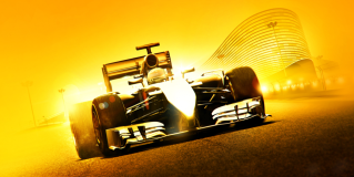 F1 2014 Track Update Revision 2