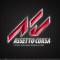 AC New Mazda 787B Sound v1.42