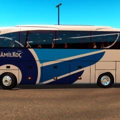 ATS Mercedes Benz Travego SHD15 v1.0