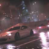 Hamarosan PC-n is érkezik a Need For Speed